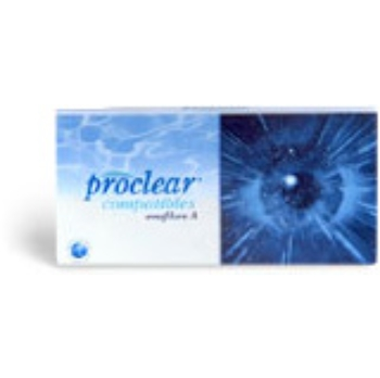 ProClear ProClear Contact Lenses