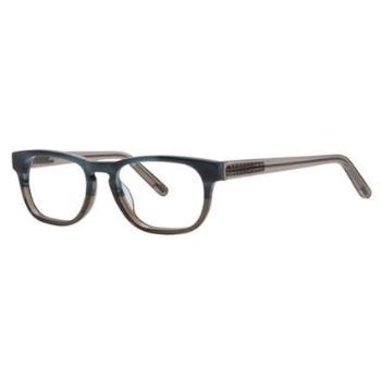Jhane Barnes Progression Eyeglasses