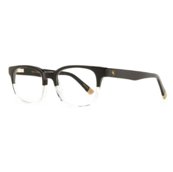 Proof Delta Eco Rx Eyeglasses