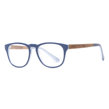 Proof Driggs Eco Rx Eyeglasses