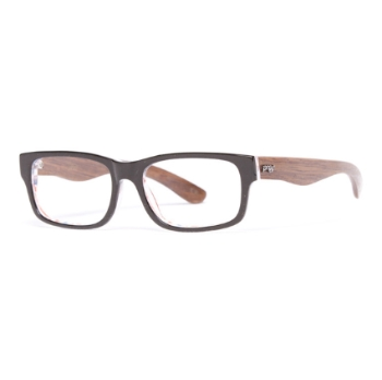 Proof Loom Eco Rx Eyeglasses