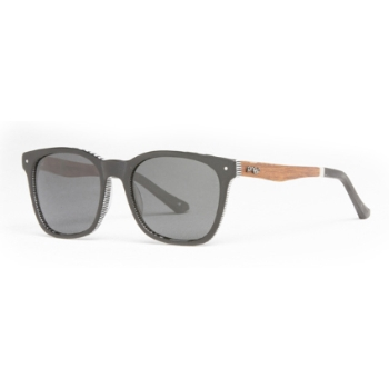 Proof Scout Eco Sunglasses