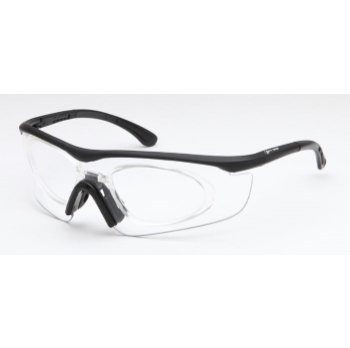 Pro-Rx PRO RIDE with rx insert Eyeglasses