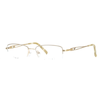 Pure T T200 Eyeglasses