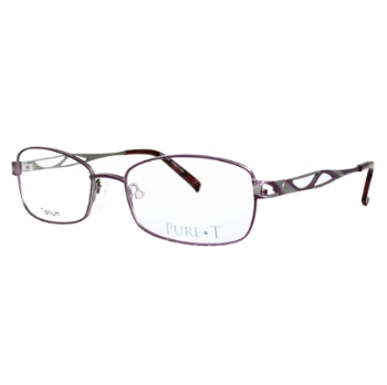 Pure T T203 Eyeglasses