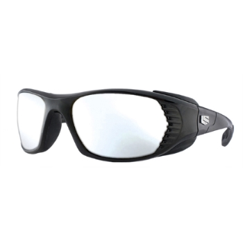 Liberty Sport Pursuit Eyeglasses