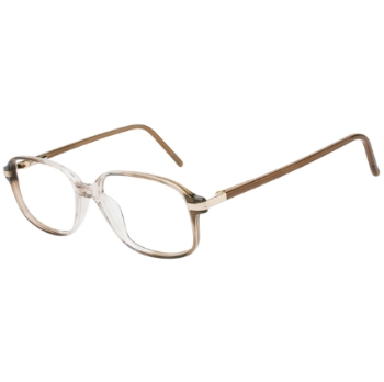 Durango Series Quincy Eyeglasses