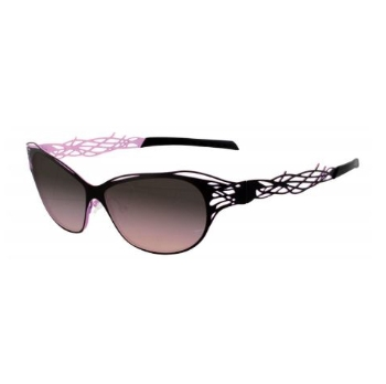 Parasite Racon 6 Sunglasses
