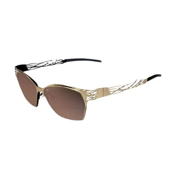 Parasite Racon 7 Sunglasses
