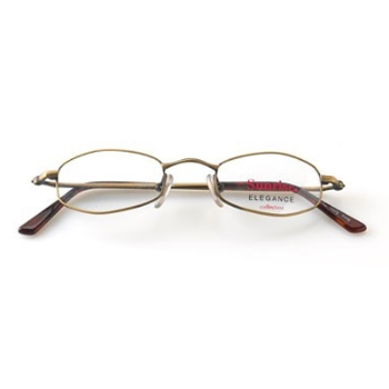 Sunrise Austin Eyeglasses
