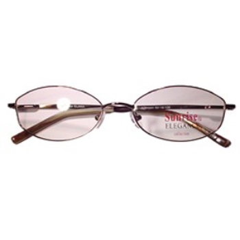 Sunrise Elana Eyeglasses