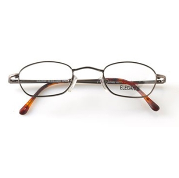 Sunrise Eric Eyeglasses