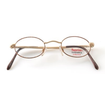 Sunrise Madison Eyeglasses