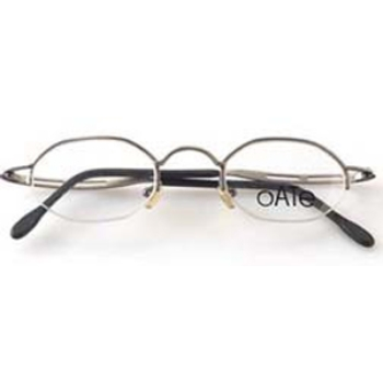 Rainbow Optical O-3111 Eyeglasses