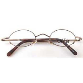 Rainbow Optical O-32 Eyeglasses