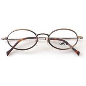 Rainbow Optical O-82 Eyeglasses