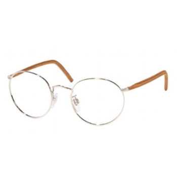 Ralph Lauren Purple Label PL 9005Q Eyeglasses