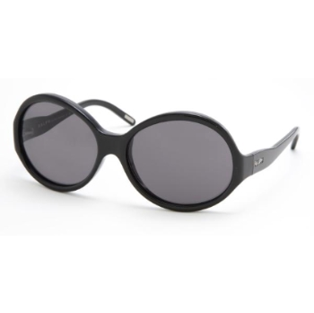 Ralph by Ralph Lauren RA 5052 Sunglasses