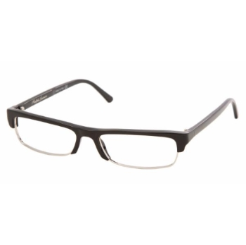 Ralph Lauren Purple Label PL 9253 Eyeglasses