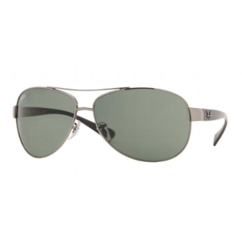 Ray-Ban RB 3386 Sunglasses