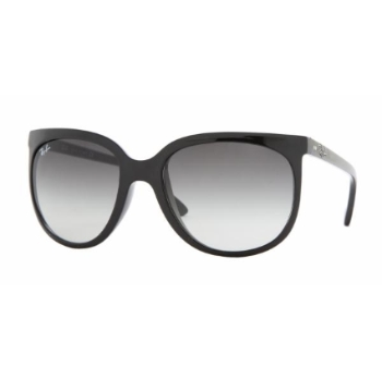 Ray-Ban RB 4126 CATS 1000 Sunglasses