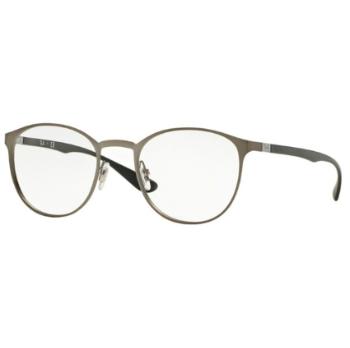 3e1efeae1e7 Ray-Ban RX 6355 Eyeglasses