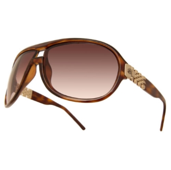 Rock & Republic RR500 Sunglasses