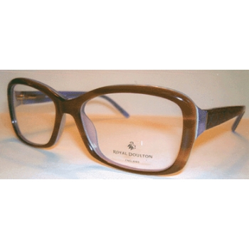 Royal Doulton RDF 132 Eyeglasses