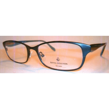 Royal Doulton RDF 133 Eyeglasses