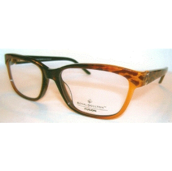 Royal Doulton RDF 137 Eyeglasses