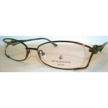 Royal Doulton RDF 122 Eyeglasses
