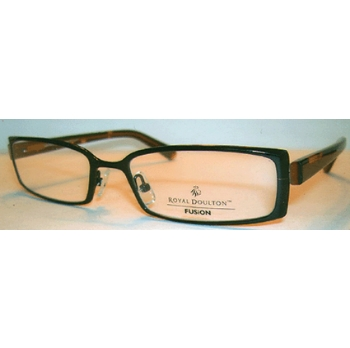 Royal Doulton RDF 124 Eyeglasses