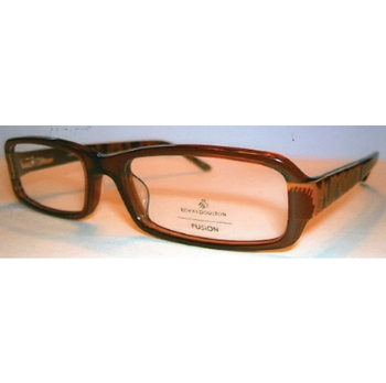 Royal Doulton RDF 126 Eyeglasses