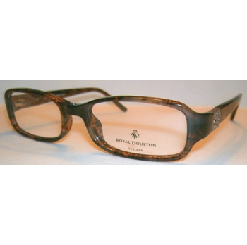Royal Doulton RDF 127 Eyeglasses
