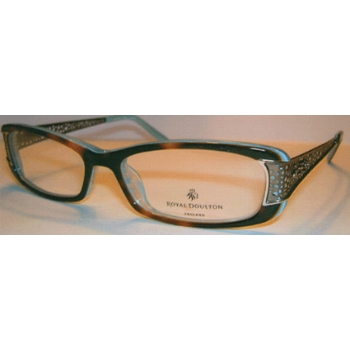 Royal Doulton RDF 130 Eyeglasses