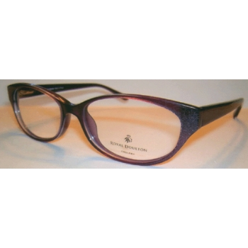 Royal Doulton RDF 131 Eyeglasses