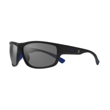 Revo RE Caper Sunglasses