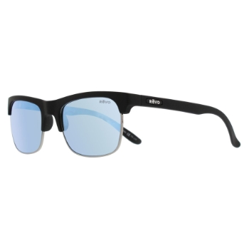Revo RE Ryland Sunglasses