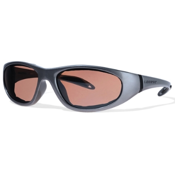 Liberty Sport ESCAPADE I Sunglasses