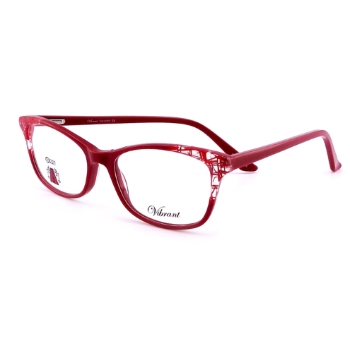 A-List Red Carpet Vibrant 9 Eyeglasses