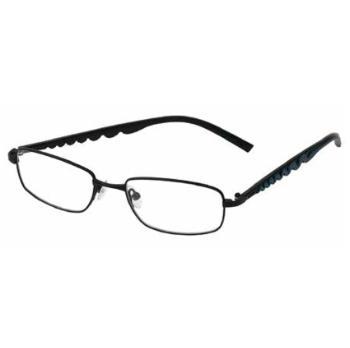 9b05a04128 Reebok R1002 Eyeglasses