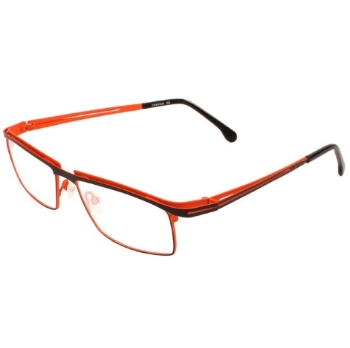 Noego Reflect 1 Eyeglasses
