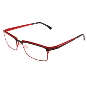 Noego Reflect 3 Eyeglasses
