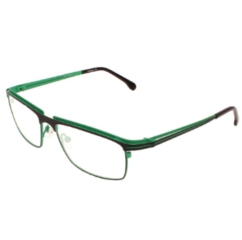 Noego Reflect 4 Eyeglasses