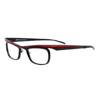 Noego Remix Horizon 1 Eyeglasses