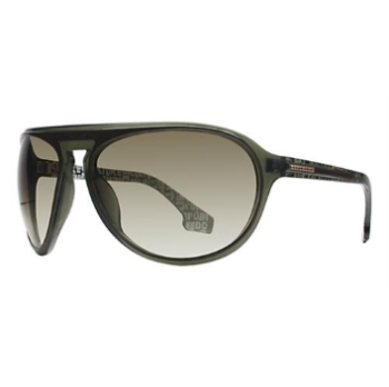 Republica Bombay Sunglasses