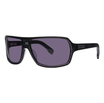 Republica Lima Sunglasses