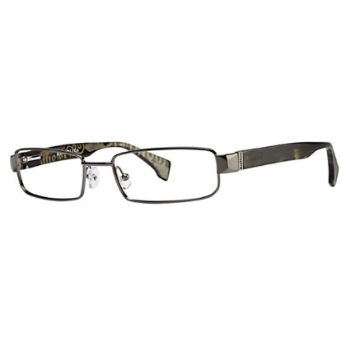 Republica Lisbon Eyeglasses