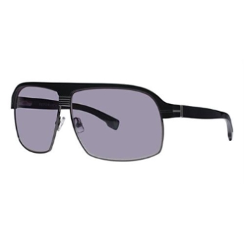 Republica Medellin Sunglasses