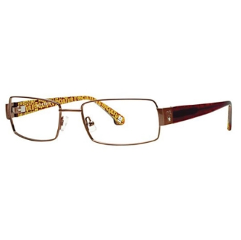 Republica Morocco Eyeglasses